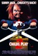 Child's Play 2 Quotes