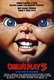 Child's Play 3 Quotes