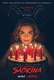 Chilling Adventures of Sabrina Quotes