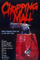 Chopping Mall Quotes