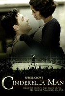 Cinderella Man Quotes