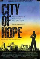 City of Hope Quotes