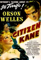 Citizen Kane Quotes
