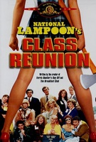 Class Reunion Quotes