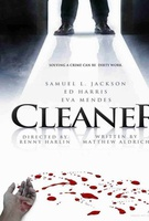 Cleaner Quotes