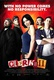 Clerks II Quotes