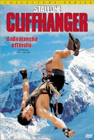 Cliffhanger Quotes