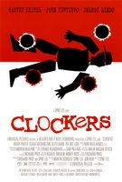 Clockers Quotes