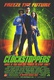Clockstoppers Quotes