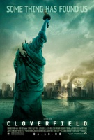Cloverfield Quotes
