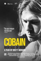 Cobain: Montage of Heck Quotes