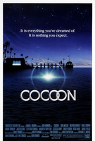 Cocoon Quotes