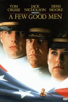 A Few Good Men Quotes