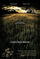 Cold Creek Manor Quotes