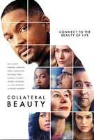 Collateral Beauty Quotes