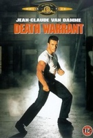 Death Warrant Quotes