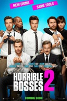 Horrible Bosses 2 Quotes