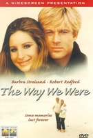 The Way We Were Quotes
