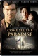 Come See the Paradise Quotes