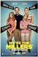 We're the Millers Quotes