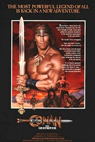 Conan the Destroyer Quotes