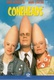 Coneheads Quotes