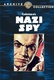 Confessions of a Nazi Spy Quotes