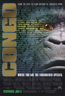 Movie Congo