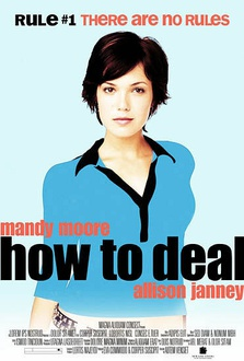 Movie How to Deal