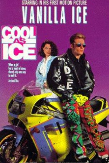 Movie Cool as Ice