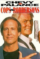 Cops and Robbersons Quotes