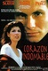 Untamed Heart Quotes