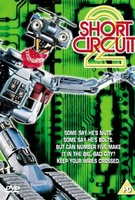 Short Circuit 2 Quotes