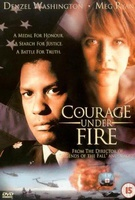 Courage Under Fire Quotes