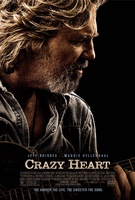 Crazy Heart Quotes