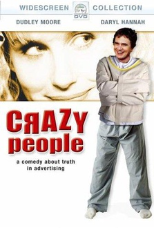 Movie Crazy People