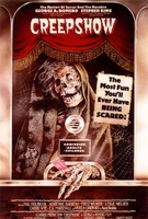 Creepshow Quotes