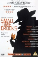 Small Time Crooks Quotes