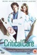 Critical Care Quotes