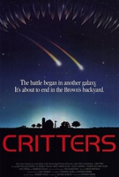 Critters Quotes