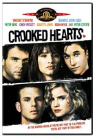Crooked Hearts Quotes