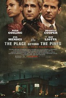 The Place Beyond the Pines Quotes