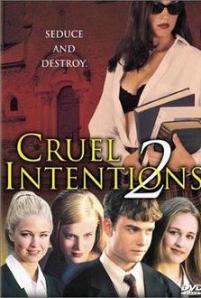 Movie Cruel Intentions 2