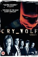 Cry_Wolf Quotes