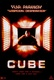 Cube Quotes