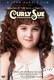 Curly Sue Quotes