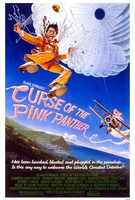 Curse of the Pink Panther Quotes
