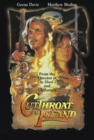 Cutthroat Island Quotes