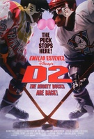 D2: The Mighty Ducks Quotes