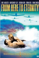 From Here to Eternity Quotes